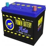 Tyumen Battery Asia