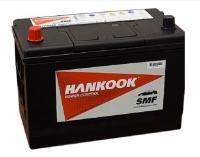 Аккумулятор HANKOOK 115D31L 95 A EN 830A R+