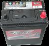 Аккумулятор Bost 42B19L 40 А R+ бурт.