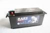 Аккумулятор Bars Silver 140 А EN 890A