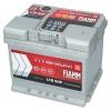 Аккумулятор Fiamm TitaniumPro 50 А EN 460A R+ L1