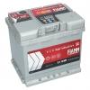 Аккумулятор Fiamm TitaniumPro 54 А EN 520A R+ L1