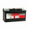 Аккумулятор TAXXON 100 А EN 840A R+ L5