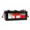 Аккумулятор TAXXON 190 А EN 1100A EURO