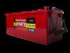 Аккумулятор UNIX PROFESSIONAL 140 А EN 900A Евро