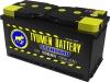 Аккумулятор Tyumen Battery Standard 100 А EN 790A L+