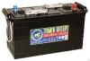 Аккумулятор  Tyumen Battery Standard 215 А EN 1000A С/Х