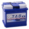 Аккумулятор TAB Polar UNI 60 А EN 600A R+