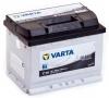 Аккумулятор Varta Black Dynamic 56 A EN 480 A L+ /556 401 048